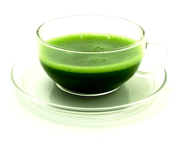 matcha-green-tea-cup.jpg